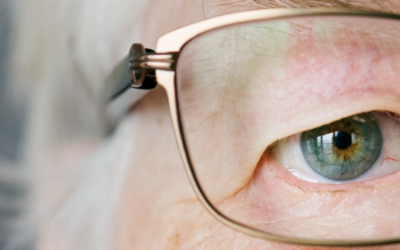 Your Guide to Age-Related Macular Degeneration (AMD)
