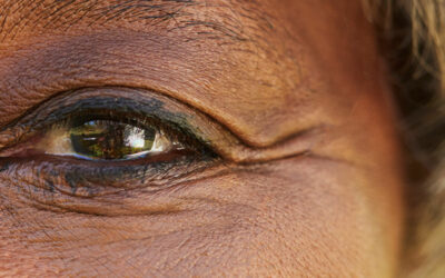 14 Vital Healthy Vision Facts You Should Know